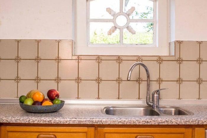 Best Undermount Farmhouse Kitchen Sink